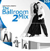 The Ballroom Mix 2 (237)