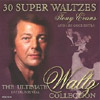 The Ultimate Waltz collection (303)