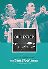 WDSF Quick Step